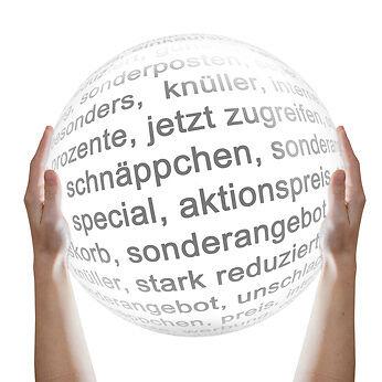 hci-handelscontor und infoservice