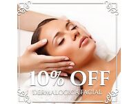 ****MAY SPECIAL OFFERS! DON'T MISS OUT****