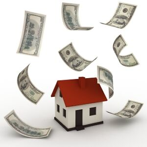 WE BUY YOUR HOUSES CASH - ON ACHETE VOTRE MAISON COMPTANT