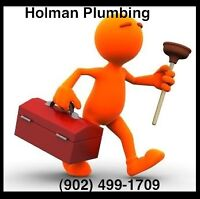 Skilled Service Plumber for Hire