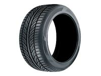 225/45 17 tyres