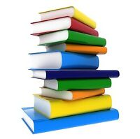 Tutoring for elementary & middle school students