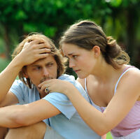 Research Study: Is Painful Sex Affecting Your Relationship?