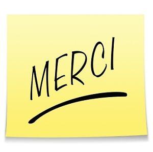 RECHERCHE MEUBLES DE TOUT GENRE POUR MEUBLER UN APPARTEMENT !!