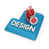 Amazing, Professional, Modern, Mobile Friendly & Cheap Website