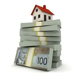 Don't Give Away Your Home Equity Paying Higher Commission Rates!
