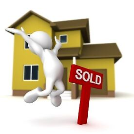 **Sell Your Property Quickly for Cash**