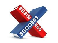 Adyson Marketing Consultancy