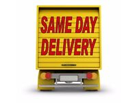 SAME DAY GROCERY AND CLOTHING FORM ANY SUPERMARKET OR RETAIL SHOPPING