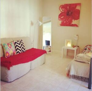 Beautiful, bright apartment in top spot in Sydney Darlinghurst Inner Sydney Preview