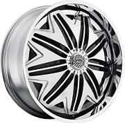 Davin Spinners
