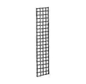 grid wall,slat grid,grid hooks,slat wall hooks,baskets,peg hooks