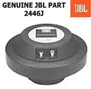 JBL 2446