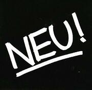 Neu LP