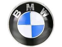 Breaking bmw e60 535d