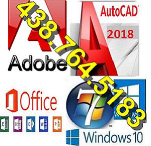 *.Microsoft Office Professionnel Plus 2016-2013-ms visio-project