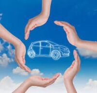 Auto Insurance/Home Insurance/ Supervisa Monthly Pay Option