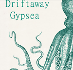 Driftaway Gypsea
