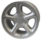 RS Cosworth Wheels