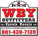 WBY Outfitters
