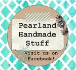 Pearland+Handmade+Stuff