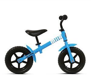 Wanted: Kids Balance Bike