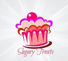Sugary Treats Durack Brisbane South West Preview