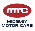 Midgley Motor Cars