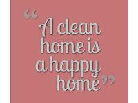 QUEEN of Cleans