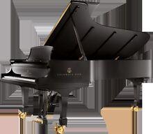 Melbourne Cheap Piano Movers Richmond Yarra Area Preview