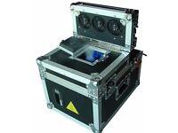 Fogging Machine,Fogger,Fog Generator,500W Fazer (PHJ032)