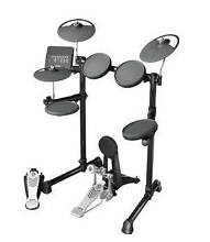 Yamaha DTX450K Electronic Drum Kit Butler Wanneroo Area Preview
