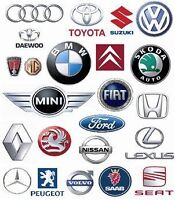 We do all kind of auto detailing at reasonable rates