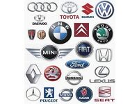Mechanical Repairs & Diagnostics Fault Code Reading, DPF, AIRBAGS, ABS - Car Servicing