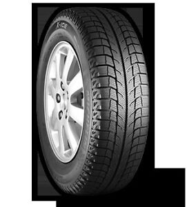 brand new 15 & 16 inch winter tires start from $57
