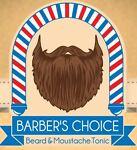 Barbers Choice