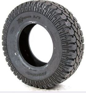 33x12.5x15 ProComp AT Tires - brand new, never mounted on rims