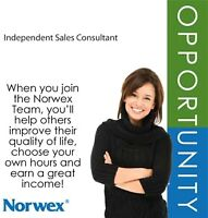 Learn About Norwex and How to Become an Independent Cons9