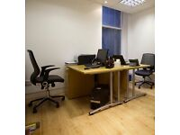 W1S Office Space Rental - Mayfair Flexible Serviced offices