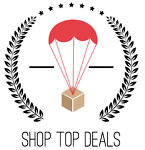 ShopTopDeals | A Family-Run Store