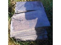 Rosemary Roof Tiles (22)