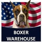 Boxer Warehouse