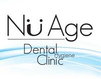 Dental Cleaning and Teeth Whitening - $168