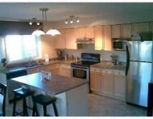 Excellent Condo House in Rutherford