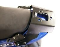 Looking for a Top Box Mount for 99-04 Triumph Sprint ST/RS 955i