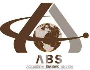 Accountant Services !!