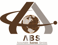 Personal / Corporate Tax & Business Solutions !!