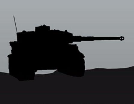 PanzerLeader1940