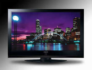 SAMSUNG LCD TV REPAIR+PARTS 60% 416 473 1746 (9am-9pm) 7 DAYS