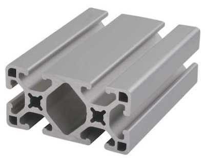 8020 1530-ls-72 Extrusiont-slot15s72 In L3 In H